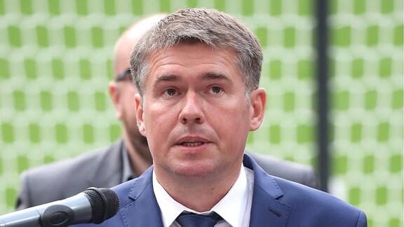 Nikolai Khomchenko