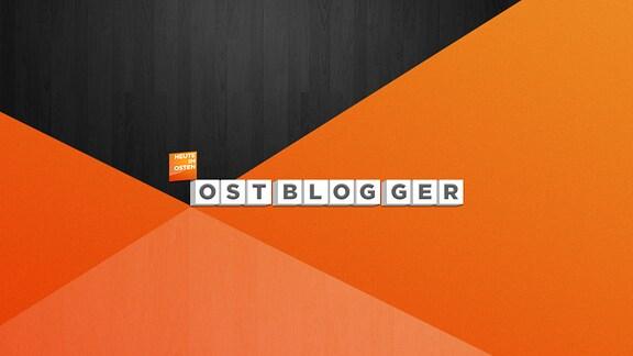 Ostblogger