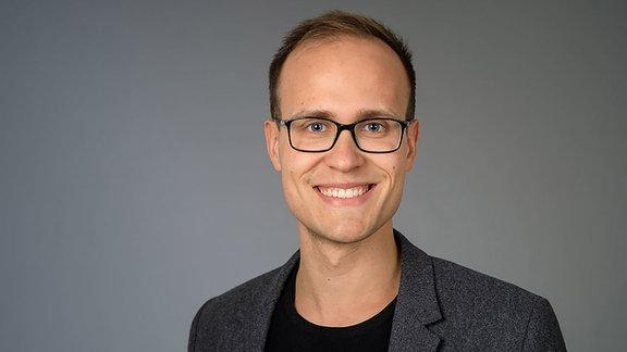 Ott Velsberg