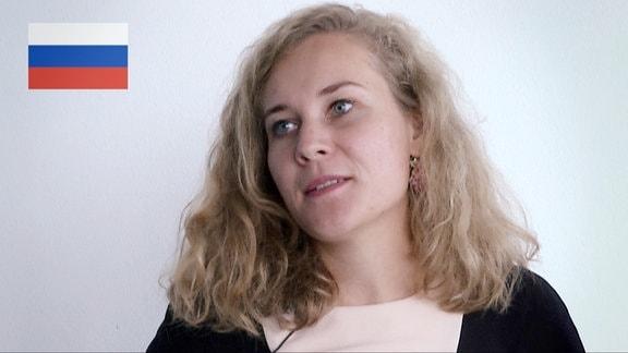 Anna Braschnikowa