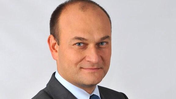 Rafał Gronicz