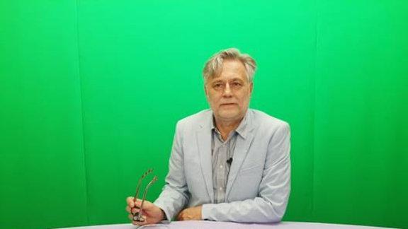 Corona TV Polen
