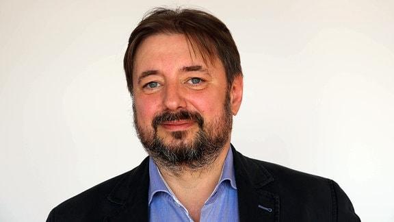 Politikwissenschaftler Cristian Pirvulescu, Bukarest