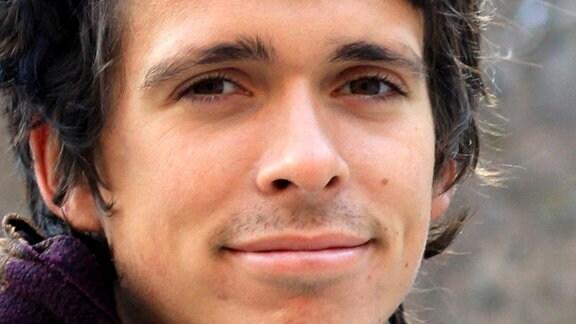 RicardoFahrig