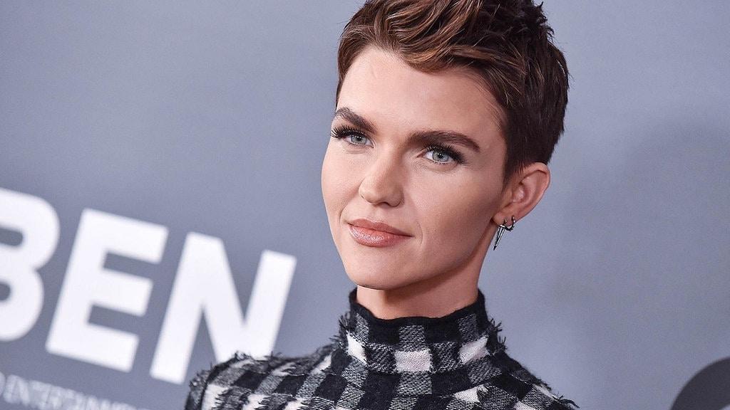 neuste frisuren männer