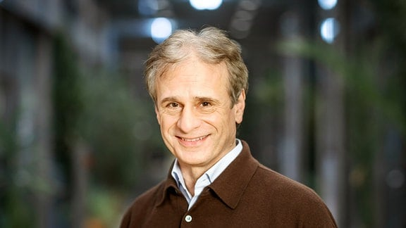 Alexander Kekulé