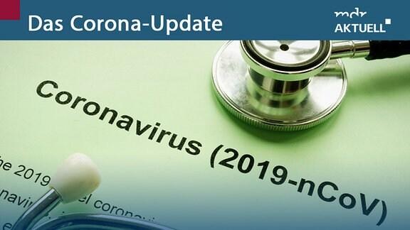 Das Corona-Update