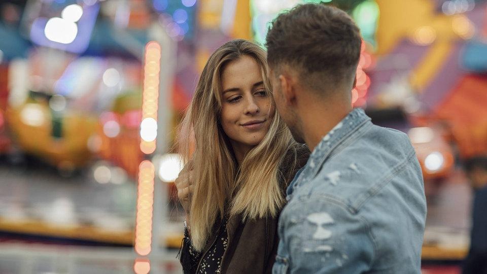 Dating frauen osteuropa recht
