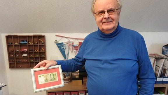 Rolf Sukowski, Eliten in der DDR