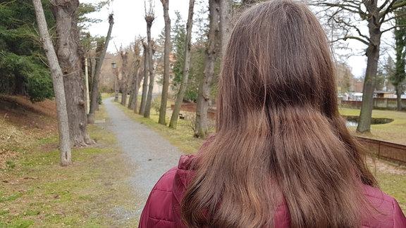 Tabubruch Katrin Bipolare Störung