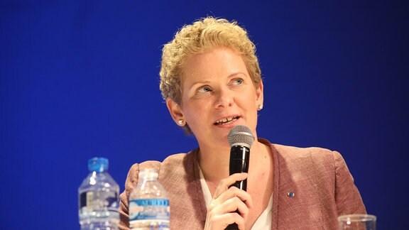 Karin Wanngard