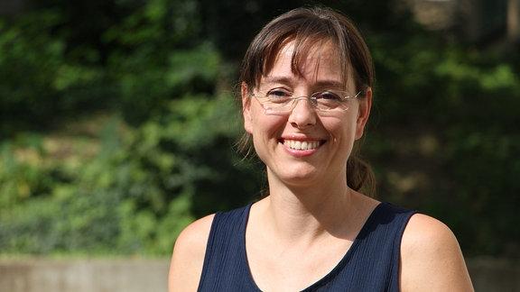 Maja Stolle