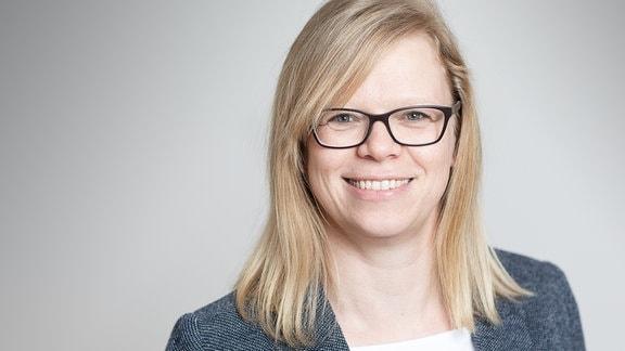 Dr. Anja Knöchelmann