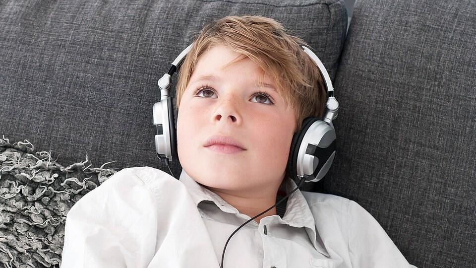 TIMIO Kinder Hörspiel Lernspielzeug Musikbox Sprachtrainer