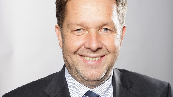 Kurt Sigl, Präsident Bundesverband eMobilität e.V.