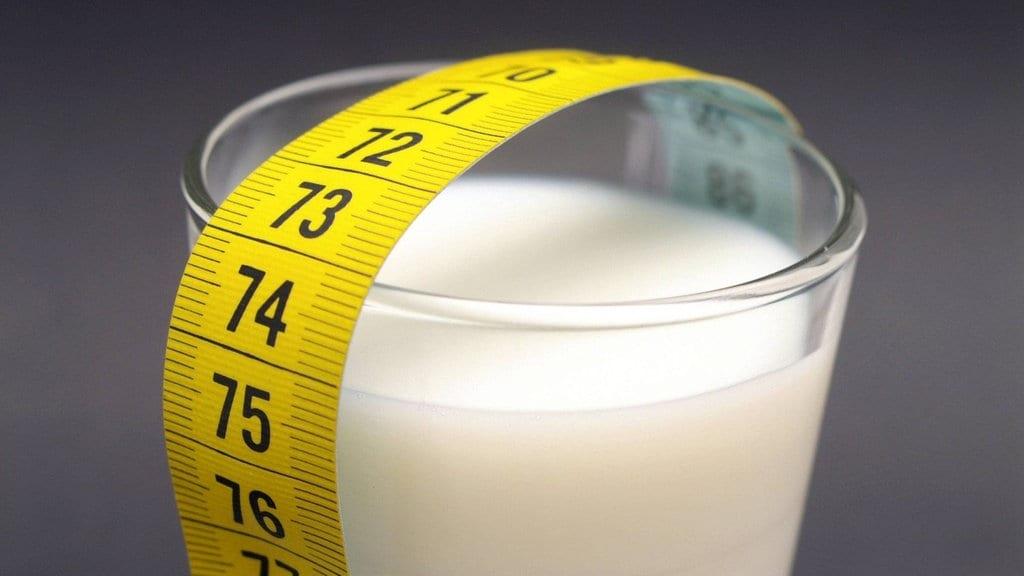 Wirksame Pillen zur Gewichtsreduktion ohne verschreibungspflichtigen Schmuck
