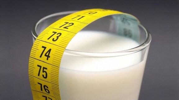 Alle schnellen Medikamente zur Gewichtsreduktion