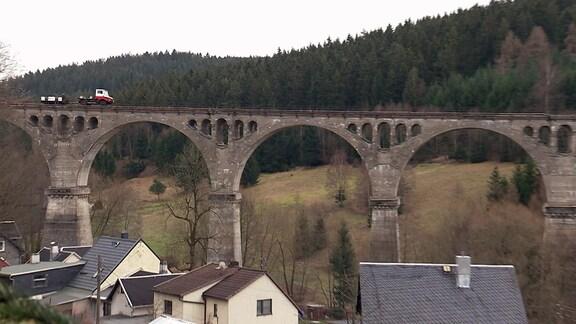 Max-und-Moritz-Bahn