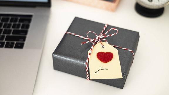 Liebe am Arbeitsplatz