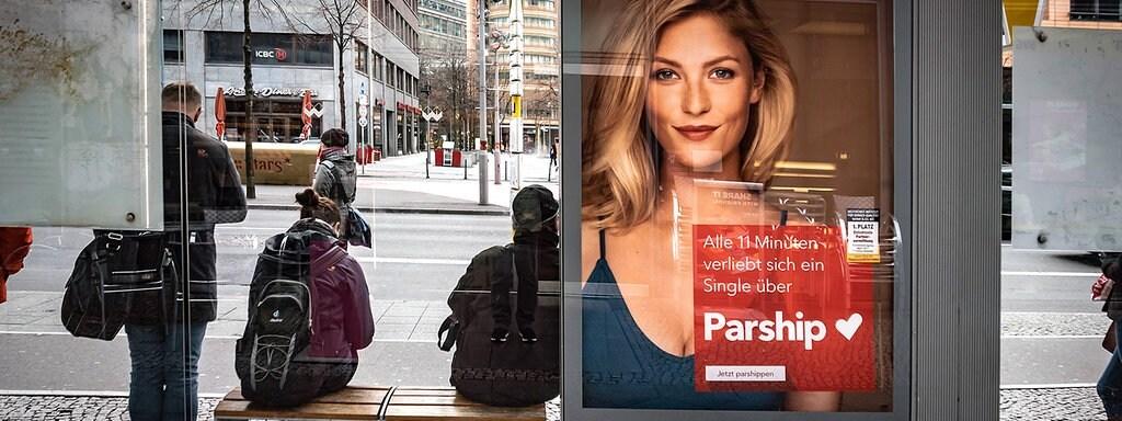Singles in Thringen kostenlose Partnersuche & Singlebrse