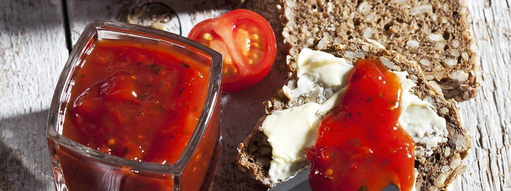 tomaten einkochen rezept