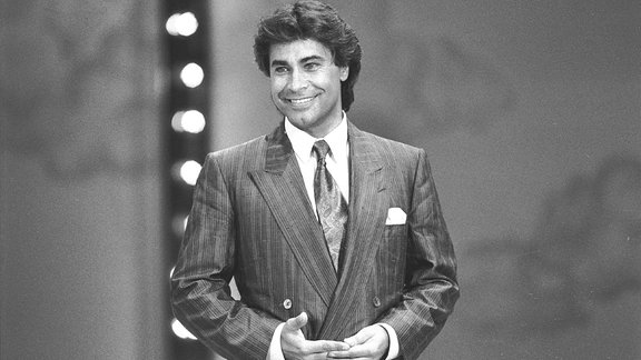 Roy Black (1985)