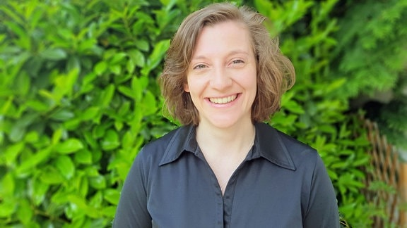 Natalie Widmann – Data Science, Natural Language Processing and Machine Learning practitioner