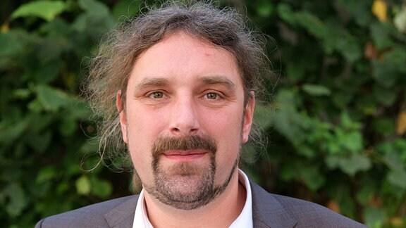 Dr. Christian Hummert