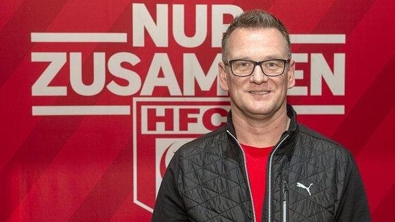Carsten Böhme
