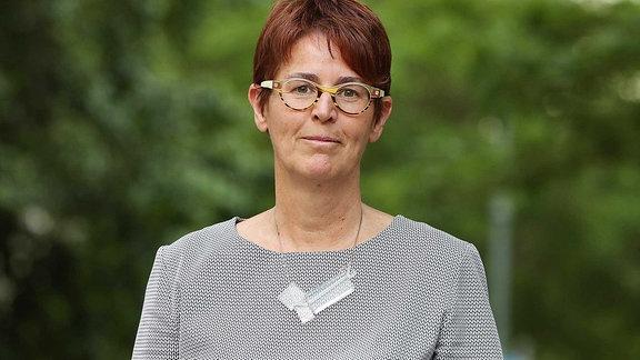 Eva Gerth