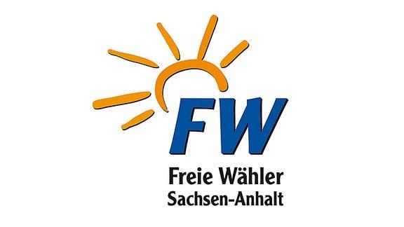 Logo der Freien Wähler