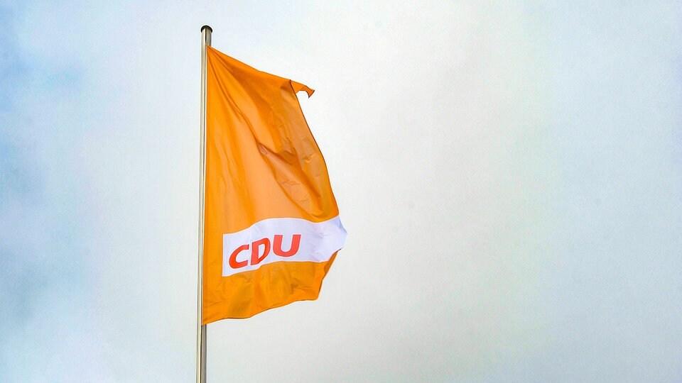 Cdu Wahlprogramm 2021