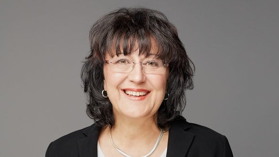 Eva Feußner