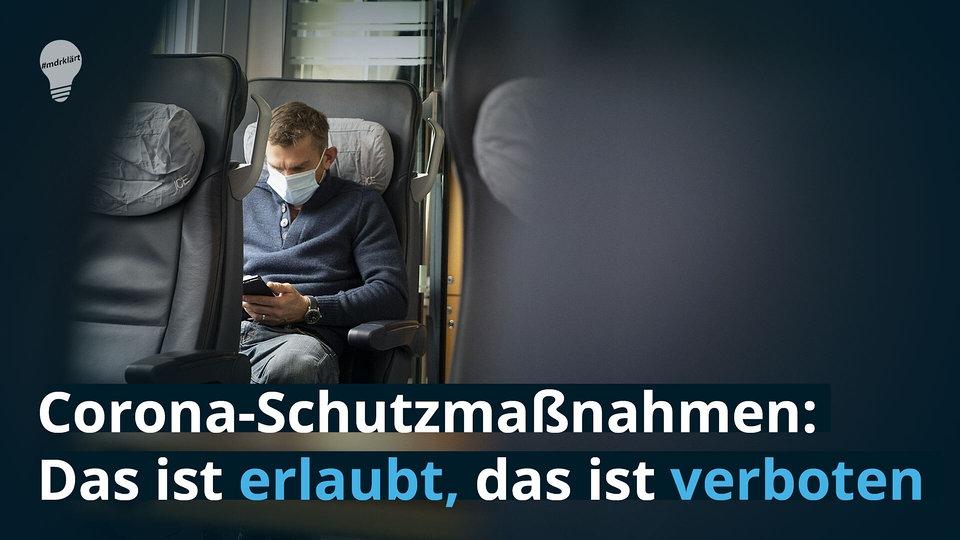 Ist Tiktok In Deutschland Verboten