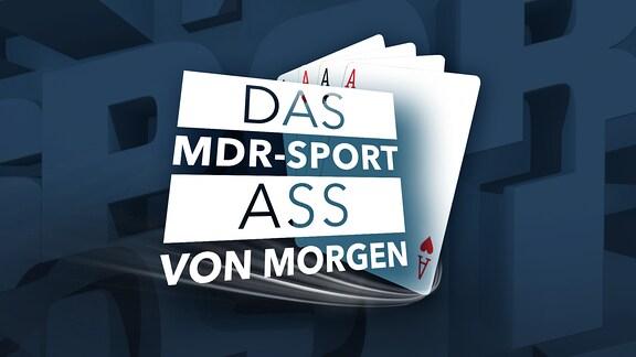MDR-Sport-Ass von morgen 21
