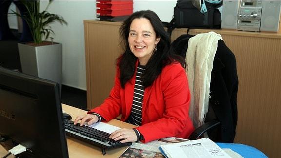 Studio Stendal  Susann Meier