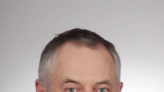 Josef Fassl