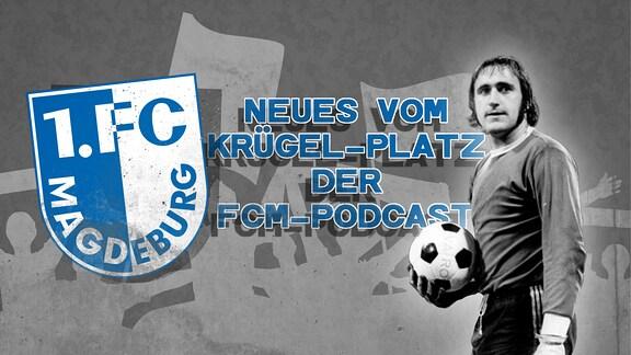 Ulrich Schulze, FCM - 1974