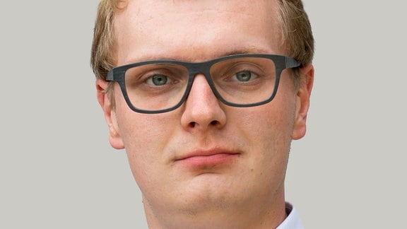 Valentin Lippmann