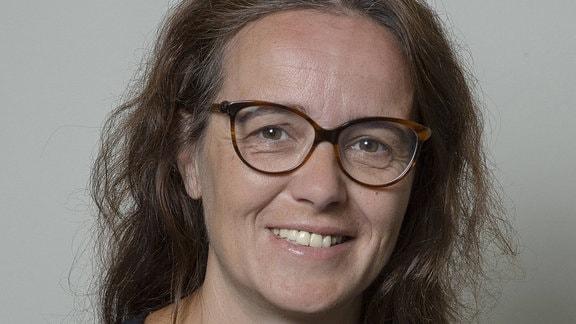 Dagmar Neukirch