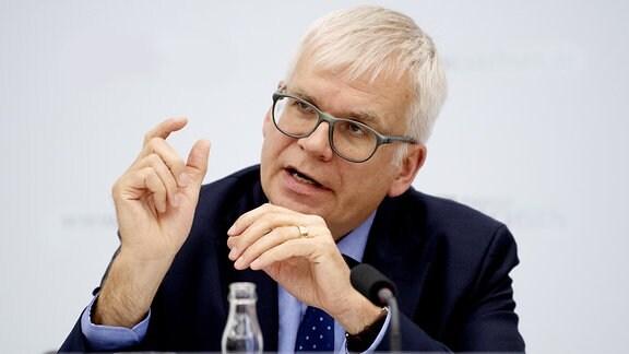 Hartmut Vorjohann