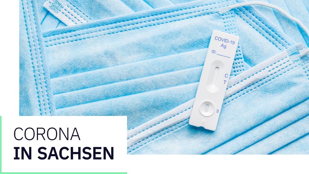 Corona In Sachsen Aktuelle Zahlen Und Grafiken Mdr De