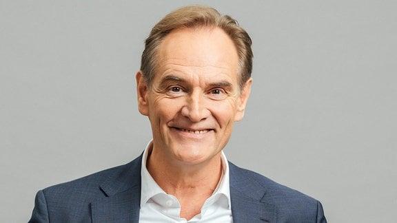 Burkhard Jung (SPD)