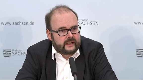 Christian Piwarz, Kultusminister Sachsen