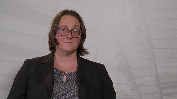 Barbara Lenk (AfD)