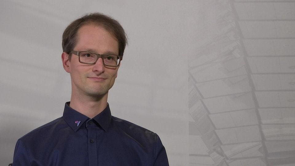 Dominic Eberle, Die Humanisten, Landesliste