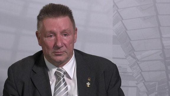 Edgar Naujok (AfD)