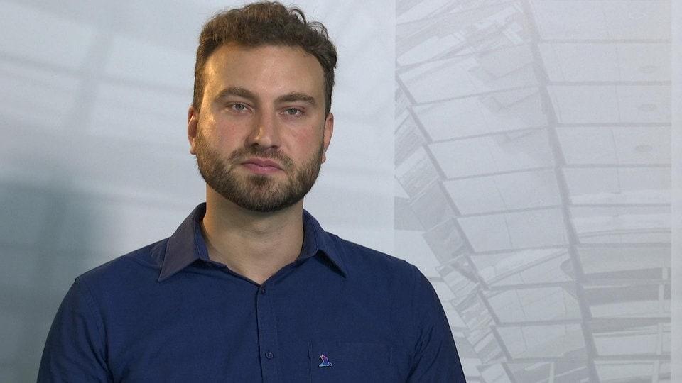 Jakob Schmidt, Die Humanisten, Landesliste