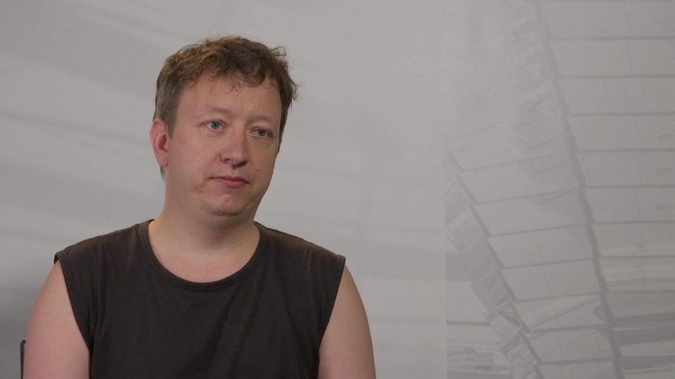 Jan Kossick, PIRATEN, Landesliste