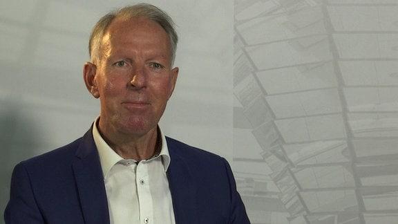 Jens Lehmann (CDU)